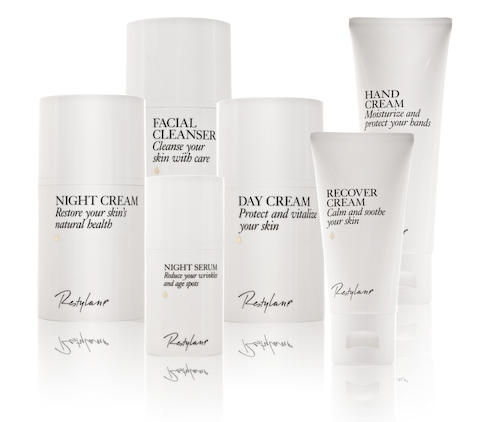 Restylane Skincare