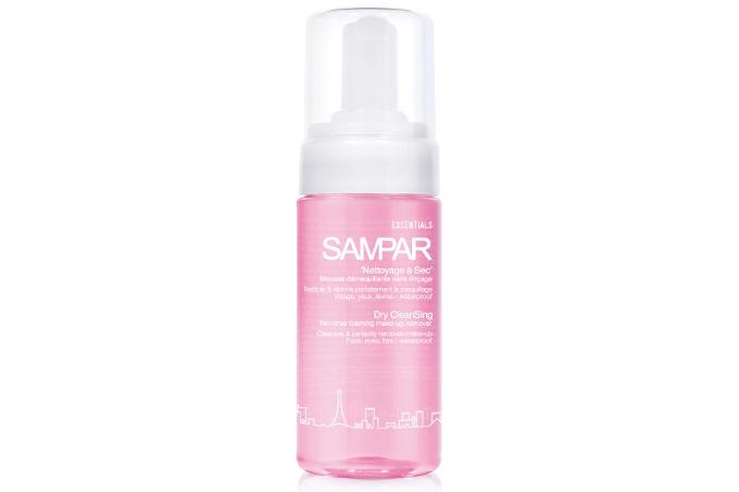 Sampar Dry CleanSing