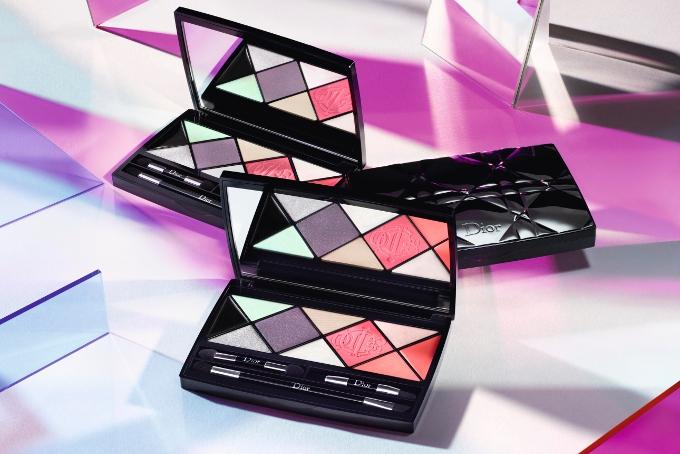 Dior Kingdom of Colours