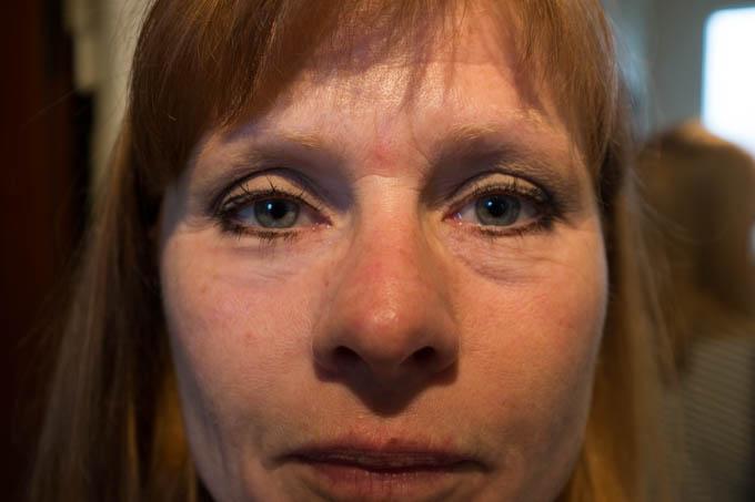 Eyesential