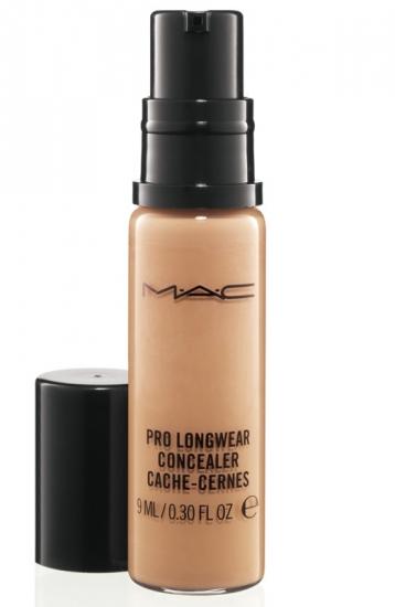 MAC Pro Longwear Concealer NW25