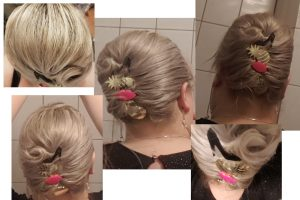 Tirsdagstip: Få håret sat
