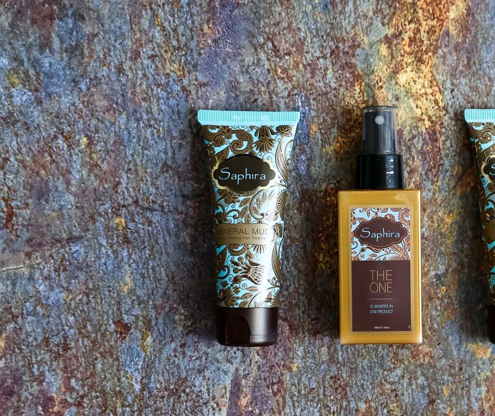 Fredagsfavorit: Idun Minerals Fresh Face Palette