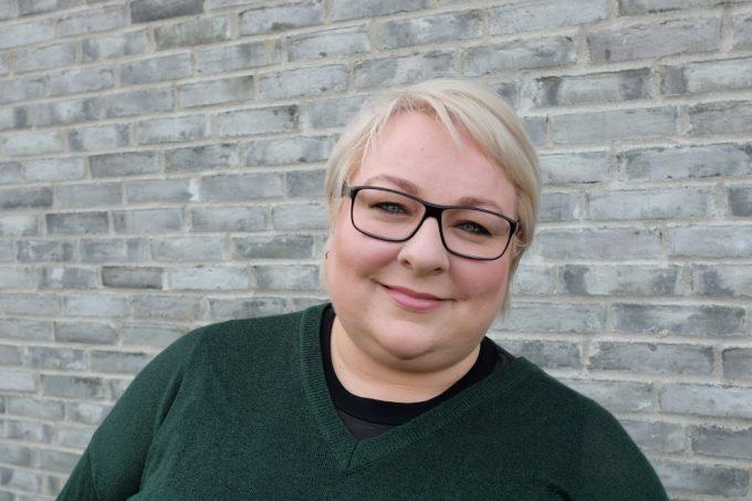 Lørdagslook: Loaded with Privilege